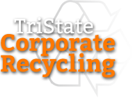 Tristate Corporate Recycling